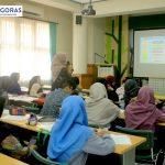 Understanding & Implementing ISO 14001:2015, 08-09 Desember 2018