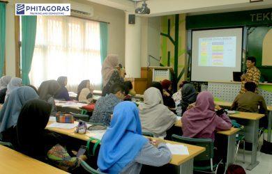 Understanding & Implementing 140012015