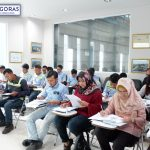 Inhouse Training First Aid Sertifikasi KEMNAKER – PT Prakarsalanggeng Majubersama,Jakarta 15 Februari 2019