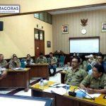 Training Effective Warehouse and Inventory Management,PT RG Rajawali, 06-07 Januari 2019