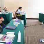 Training First Aid Sertifikasi KEMNAKER – Jakarta 06-08 Februari 2019
