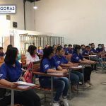 Training Basic Safety For Manufacturing – Surabaya 22-24 Februari 2019