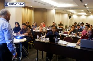 Training CSMS