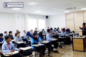 Training RSPO