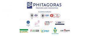 phitagoras-training-and-consulting-accreidation