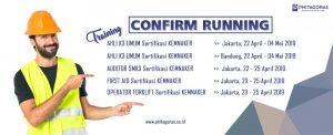 CONFIRM RUNNING - Banner Website9