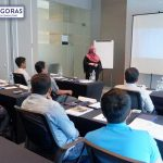 Training Chemical Hazardous Handling, Jakarta 09-10 Mei 2019