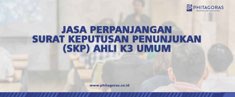 Jasa Perpanjangan SKP Ahli K3 Umum-1 - Copy
