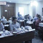 Training Ahli K3 Umum Angkatan Ke 114 – Jakarta, 17-29 Juni 2019
