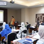 Training Understanding & Implementing ISO 17025 : 2017, 30 – 31 Juli 2019