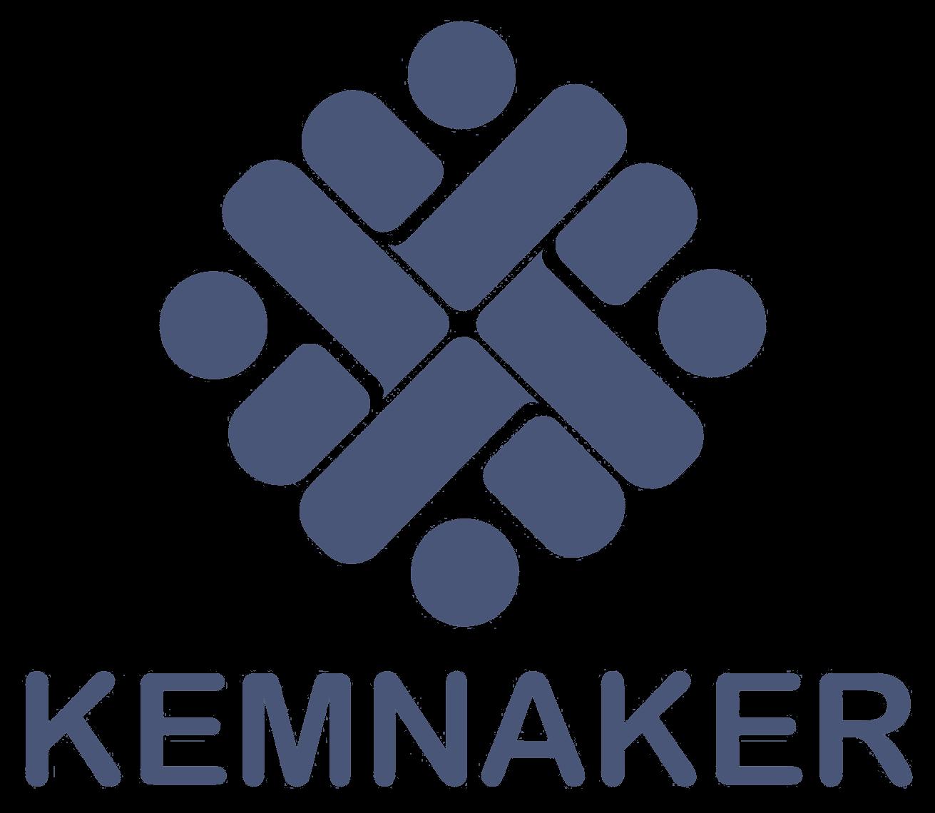 Training Auditor SMK3 -Sertifikasi KEMNAKER