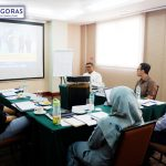 Training Managing Quality Assurance for Business Excellence,Jakarta 09-10 July 2019