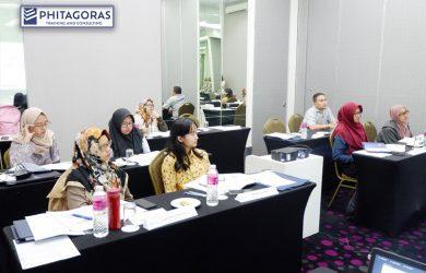 Internal Audit ISO 9001