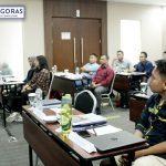 Training Ahli K3 Muda, Madya dan Utama Sertifikasi BNSP, 26-31 Agustus 2019