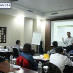 Training CSMS – Contractor's Safety Management System Sertifikasi BNSP, Jakarta 26 – 29 Agustus 2019