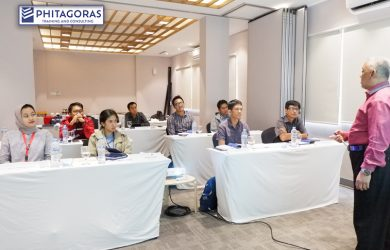 Training Contractor's Safety Management System