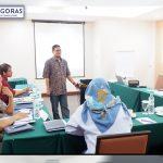 Training Effective Warehouse & Inventory Management, Jakarta 2 – 3 Oktober 2019