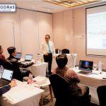 Training HAZOPS Sertifikasi BNSP, Jakarta 15 – 17 Oktober 2019