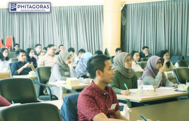 Seminar ISO 45001
