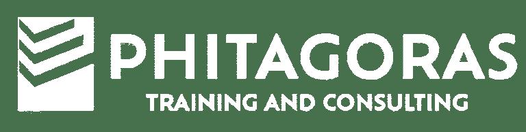 phitagoras-logo-white